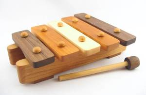 Smiling-Tree-Toys-Wooden-Xylophone