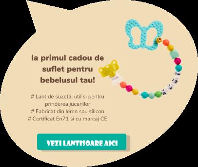 banners prezentare produse_lant suzeta