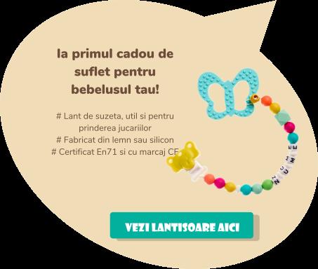 banners prezentare produse_lant suzeta_oglinda