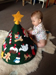 57-homemade-gifts-for-your-babies