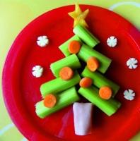 christmas-tree-snack-768x576