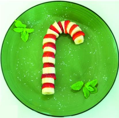 Fruit-Candy-Cane-Finished-1-of-1-408x400