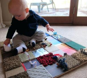 sensory-board-for-babies-texture-sensory-board-for-baby-made-using-free-carpet-and-tile-samples-paint-chips-sensory-board-for-babies-for-sale.jpg