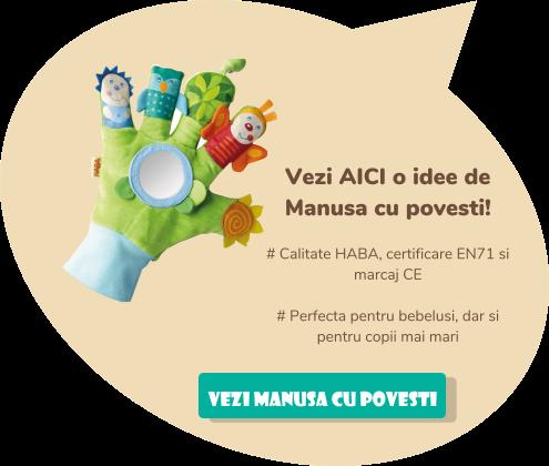 Banner manusa cu personaje_oglinda