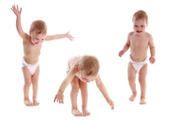 Dancing-babies-2