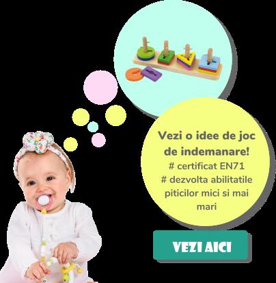 Banners product_joc indemanare